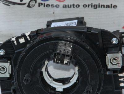 Spirala volan VW Scirocco 2008-20175K0953569B