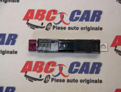 Amplificator antena Audi A6 4G C7 2011-2016 4G5035225