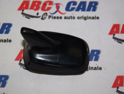 Antena GPS + Radio VW Golf 7 2014-In prezent 5Q0035507A