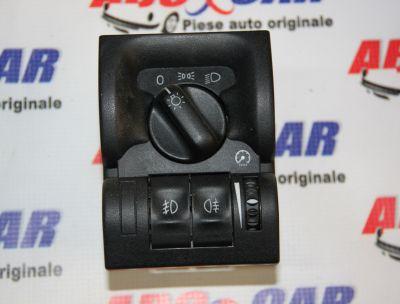 Bloc lumini Opel Vectra B 1995-2002 09138337NA
