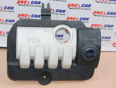 Capac motor Ford Galaxy 2000-2006 1.9 TDI 7M3103925F