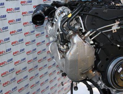 Filtru particule Audi A6 4K C8 2018-prezent 2.0 TDIcod motor:DFB