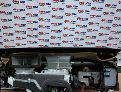 Intaritura plansa bord Fiat Grande Punto 2006-2012