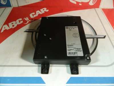 Modul bluetooth VW Golf 6 3C8035730A