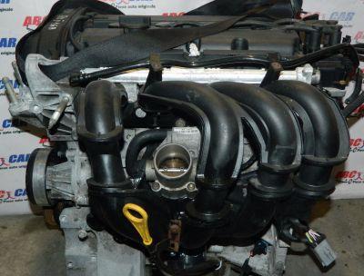 Motor Ford Focus 2 2005-2011 1.6 Benzina Cod: HWDA