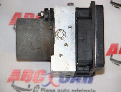 Pompa ABS Audi A4 B7 8E 2005-2008 2.7TDI 8E0614517AL