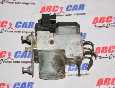 Pompa ABS Mercedes Vito W638 1996-2003 2.2 CDI  A0004461089