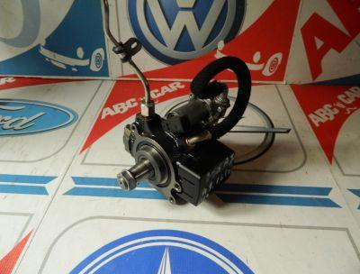 Pompa inalta presiune Audi A1 1.6 TDI 03L130755AJ