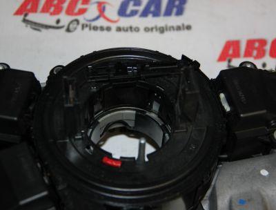 Spirala volan BMW Seria 7E652002-2008 6911514