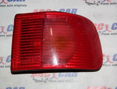 Stop dreapta caroserie Audi 80 B4limuzina1991-1996