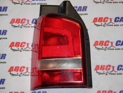 Stop stanga VW T5 2004-2015 7E5945095E