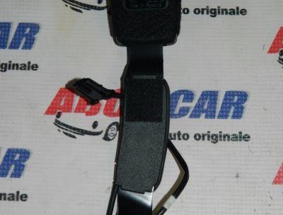 Teaca centura stanga fata Audi A1 8X 2010-In prezent 8X0857755B