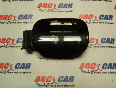 Usa rezervor Audi A6 4F C6 2004-2011 4F0010395