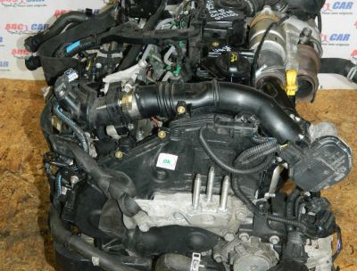 Alternator Ford EcoSport 2012-In prezent 1.5 TDCI AV6N-10300-GC