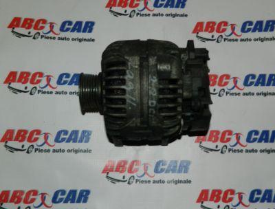 Alternator Renault Laguna 2 2001-2007 14v 150 Amp 2.2 DCI 8200175210