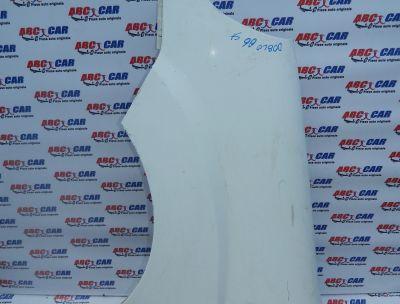 Aripa stanga fata Fiat Doblo 1 2000-2009