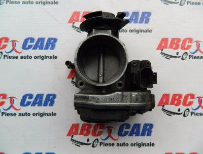 Clapeta acceleratie Audi A3 8L 1996-2004 1.8 Benzina 06A133063G