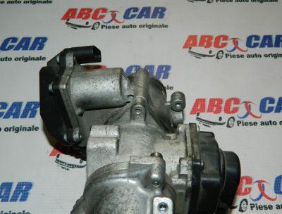 Clapeta acceleratie Audi A6 4F C6 2004-2011 2.0 TDI 03L128063B