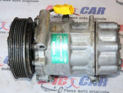 Compresor clima Citroen C2 2003-2009 9655191680