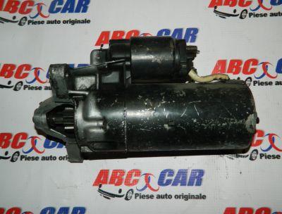 Electromotor Peugeot 405 2.0 HDI 1987-1997 1005821131