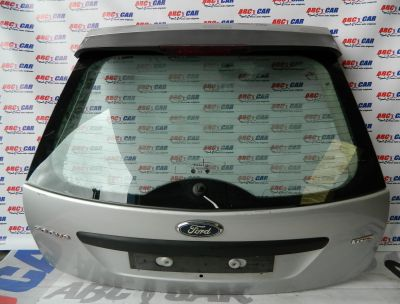 Haion Ford Focus 2 hatchback 2005-2011