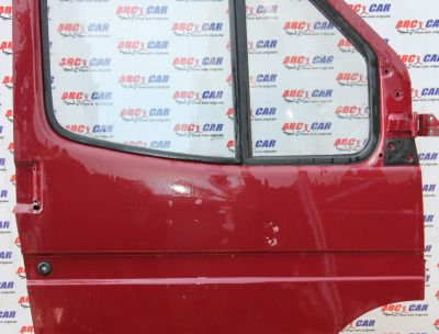 Macara manuala usa dreapta fata Ford Transit 1986-2000