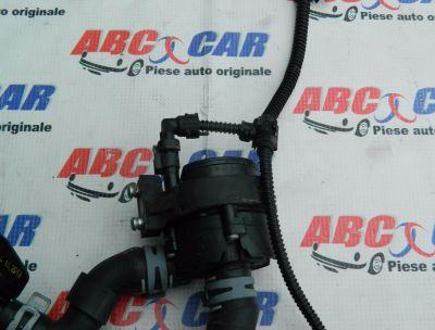 Pompa auxiliara apa Audi A3 8V 2012-2020 16 TDI 0392023209