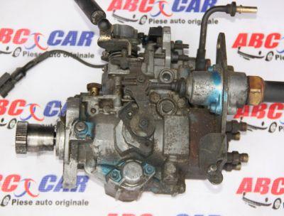 Pompa de injectie Renault Master 2 1997-2010 2.5d 0460404090
