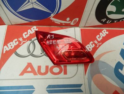 Stop stanga haion Opel Astra J Hatchback COD: 13263203
