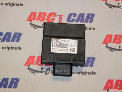 Actuator sunet Audi A3 8V 2012-In prezent 8V0907159