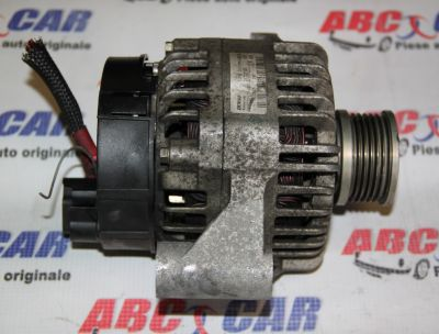 Alternator Alfa Romeo 159 2004-2011 1.9 JTDM MS1012101090