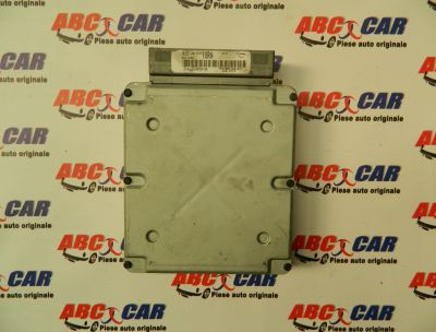 Calculator motor Ford Focus 1 1999-2005 1.8 TDCI 2S4A-12A650-NB