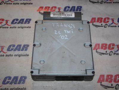 Calculator motor Ford Transit 2.0 TDDI 2000-2006 3C1A-12A650-EE