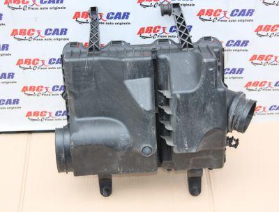 Carcasa filtru aer Iveco Daily 2011-2014 2.3 diesel5801353825