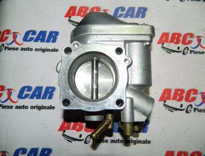 Clapeta acceleratie Audi A3 8P 2005-2012 1.6 Benzina 06A133062AT