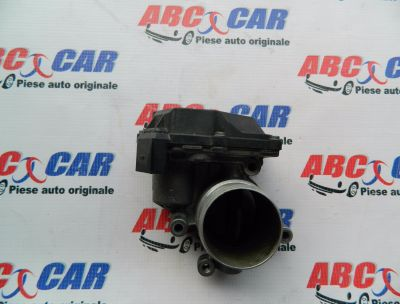 Clapeta acceleratie VW Golf plus 2004-2012 2.0 TDI 03L128063D