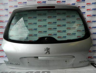 Haion Peugeot 206 1999-2010