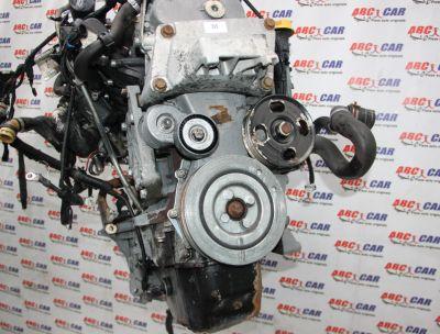 Injector Opel Corsa D 2006-2014 1.3 CDTI 0445110183