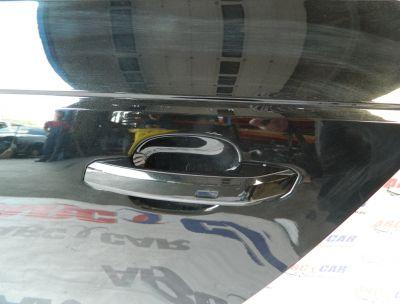 Maner usa stanga spate Audi A4 B9 8W 2015