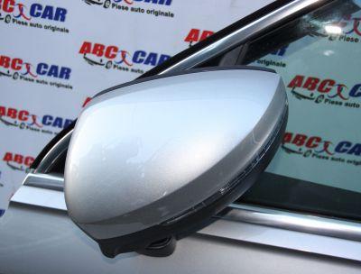 Oglinda stanga full electrica cu side assist VW Tiguan (AD1) 2016-In prezent