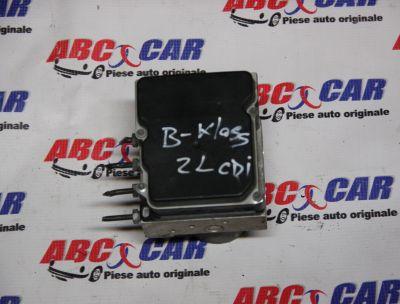 Pompa ABS Mercedes B Class W245 2005-2011 2.0 CDI  A0044319212