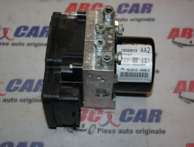 Pompa ABS Opel Astra J 2009-2015 10061933731, 100961-45073, 100212-04594