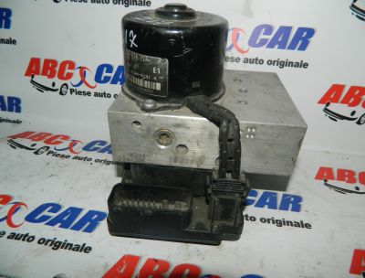 Pompa ABS VW Polo 6N GTI 16v COD: 6X0614217