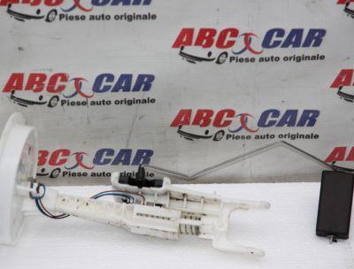 Sonda litrometrica Audi Q3 8U 2011-2018 2.0 TDI 5N0919673N
