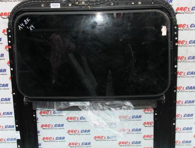 Trapa Audi A4 B8 8K 2008-2015 8K5877255B