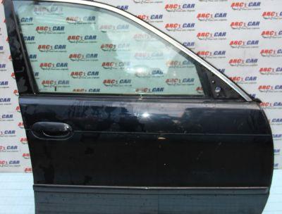 Usa dreaptafata BMW Seria 5 E39 1998-2004