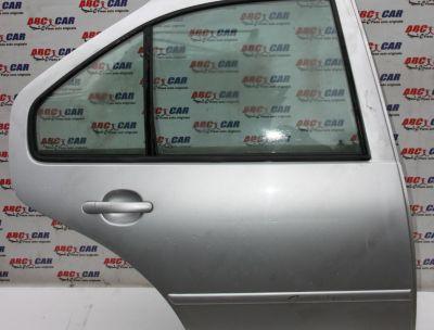 Usa dreapta spate VW Bora (1J) 1999-2005 limuzina