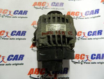 Alternator Fiat Punto 2000-2010 1.2 Benzina 14V 70Amp 51714794