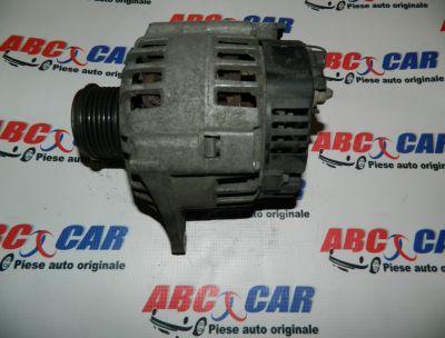 Alternator Renault Laguna 1 1994-2001 1.9 DCI 14V 121 Amp 2542466B