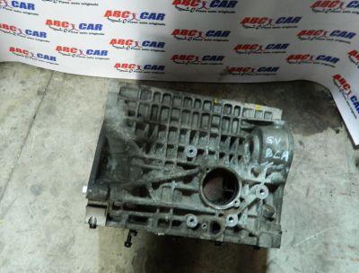 Bloc motor ambielat VW Golf 4 1.4 16V cod motor: BCA